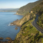 Great Ocean Road Tour